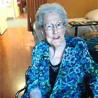 Erma L Prewitt  February 26 1931  April 24 2018