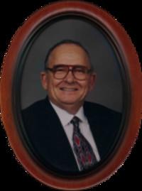 Eugene Hablinski  1928  2018