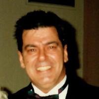 Eugene Robert Mora  December 6 1944  April 10 2018