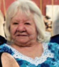 Evelyn Wixom  November 7 1933  April 19 2018 (age 84)