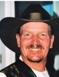 Farron Kane Smith  May 5 1962  April 19 2018 (age 55)