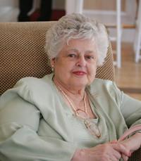 Flavia Marisca  2018