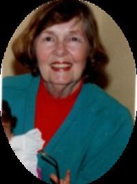 Florence R Siniscalchi  1920  2018