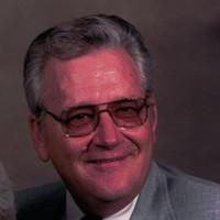 Frank B Mathis  December 22 1932  April 1 2018