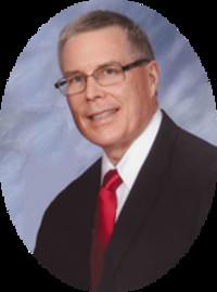 Frank Wesley Kindel  1953  2018