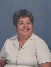 Genevieve Nene D Trevino  April 22 1935  April 21 2018 (age 82)