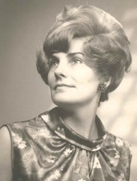 Hanna Johanna Fimpel Rock  August 28 1931  January 22 2018 (age 86)