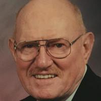 Harley Bill Wilson  November 3 1928  April 15 2018