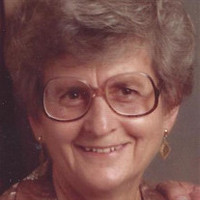 Helen Michaelsen Hatch  October 22 1921  April 10 2018