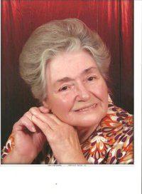 Helen Roberts Bannerman Myers  September 14 1937  April 20 2018 (age 80)