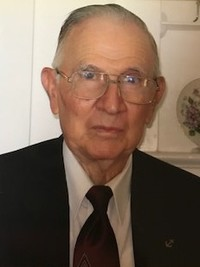 Henry Mizell  February 3 1924  April 23 2018 (age 94)