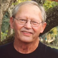 James Albert Campbell  May 10 1948  March 29 2018
