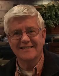 James Edward Edd Walden  February 20 1943  April 28 2018 (age 75)
