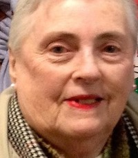 Janet Violenzo LaFleche  September 1 1931 –