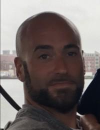 Jason C Vito  2018