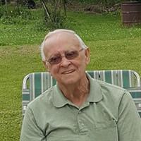 Johnnie Zelvin Mason  April 9 1943  April 1 2018
