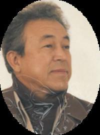 Jose Alcala Castillo  1938  2018