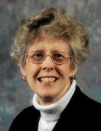 Joyce Reilly  2018