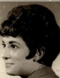 Kathleen  Garwolinski  2018