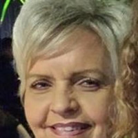 Kathy Melton Quinn  August 9 1954  April 16 2018