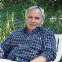 Kenneth L Williams  October 1 1942  April 13 2018