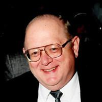 Kenneth Weinmann  March 4 1944  April 26 2018