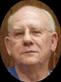Oregon obituaries - Search and find - Page 36 of 51 - United