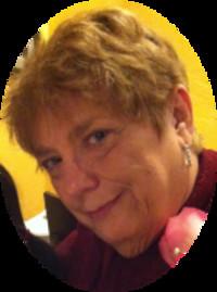 Linda  Ingenito Earhart  1947  2018