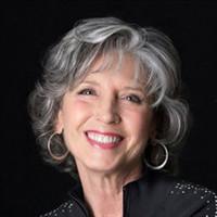 Linda LeBlanc  August 18 1951  April 14 2018