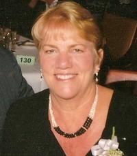 Linda Vernon Carroll Auen  May 22 1946 –