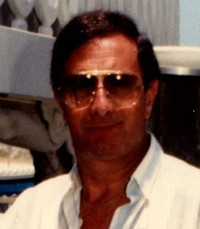 Lorenzo Citro  April 29 1933 –