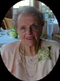 Lorraine Durst Finan  1930  2018