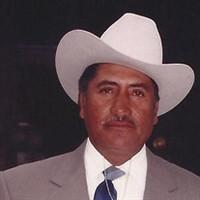 Luis Gonzalez Raya  August 21 1938  March 27 2018