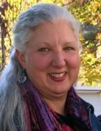 Lynne A Davidson  2018