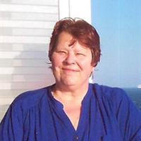 Margaret Rose Leistler  October 11 1954  April 22 2018