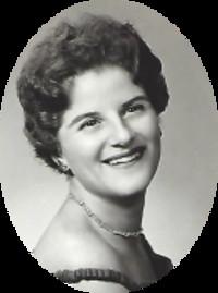 Marie Rose Budney  1930  2018
