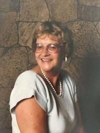 Marlene J Charapata  December 28 1936  April 18 2018 (age 81)
