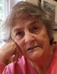 Mary A Edwards  2018