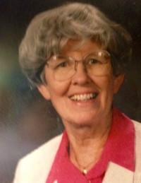 Mary Alice Whittington  April 28 1928  April 26 2018 (age 89)
