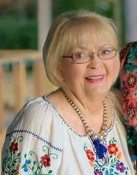 Mary Ann Miller  November 18 1936  April 23 2018 (age 81)