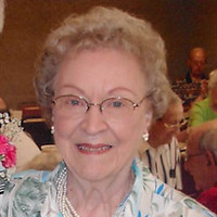 Mary C Weigand  December 22 1921  April 24 2018