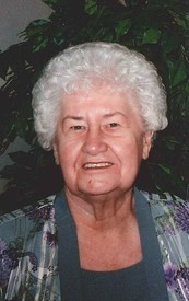 Mary Christine Dunbar Kidd  December 25 1928  April 26 2018 (age 89)