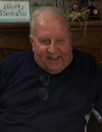 Michael J Wolo  2018