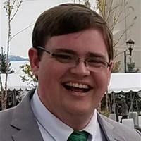 Michael Lewis Hunsaker  April 14 1995  April 16 2018
