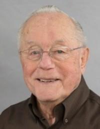 Milton Carl Mike Scheib  2018
