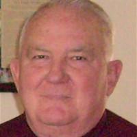 Monty Ray Fenwick  August 8 1941  April 20 2018