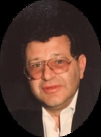 Nicholas Edward  Prime LoVarco  1936  2018