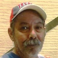 Nieves Galvan Jr  November 29 1955  April 17 2018