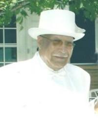 Oliver C Cotman  1928  2018