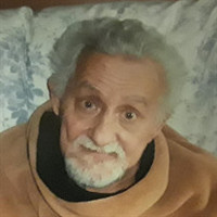 Pal Kis  April 15 1931  April 18 2018